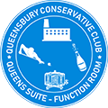 Queensbury Conservative Club