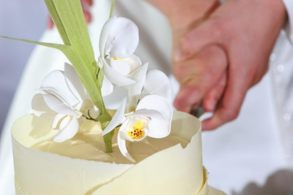 bigstockphoto_Cutting_The_Cake_1201776