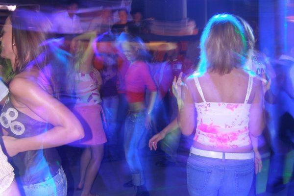 bigstockphoto_Women_Dancing_173900