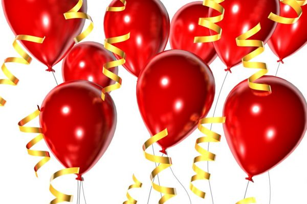 bigstockphoto_red_balloons_857906